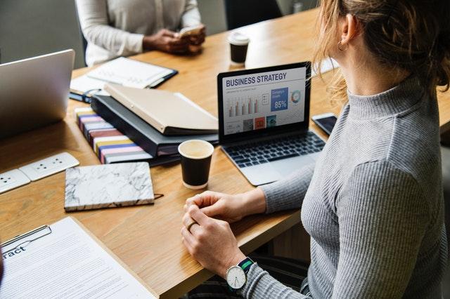 起業初期に外してはいけない結果から遠のく3つの基礎ポイント